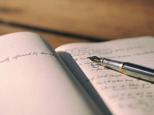 How to Write Poetry Essay
